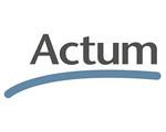 actum.jpg
