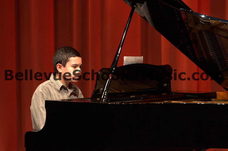 Bellevue School of Music Fall Recital 2012-29.nef