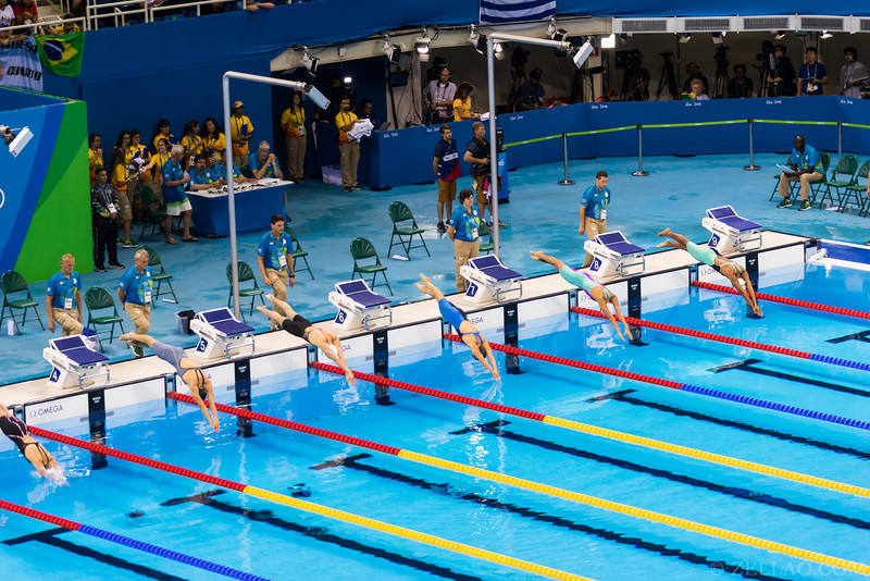 Rio-Olympic-Games-2016-by-Zellao-160809-04669.jpg