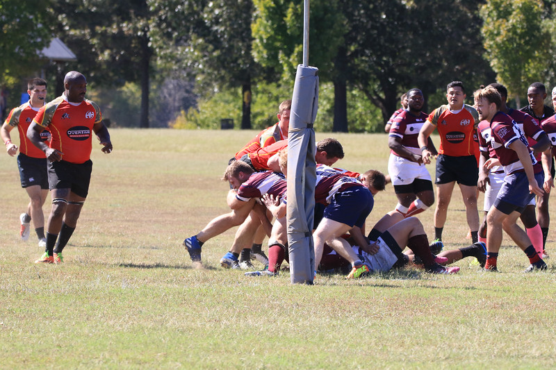Clarksville Headhunters vs Huntsville Rugby-97.jpg