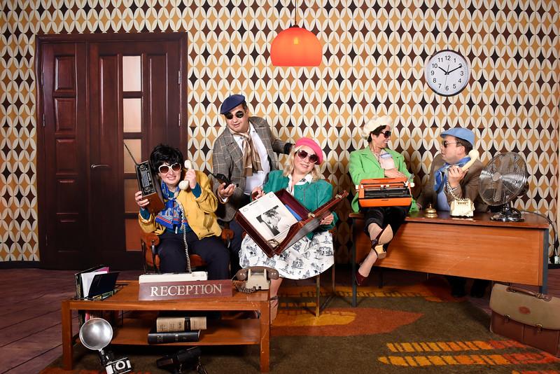 70s_Office_www.phototheatre.co.uk - 243.jpg