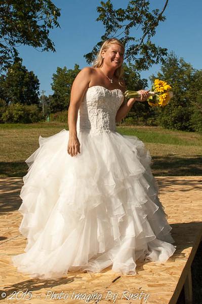 Chris & Missy's Wedding-417.JPG