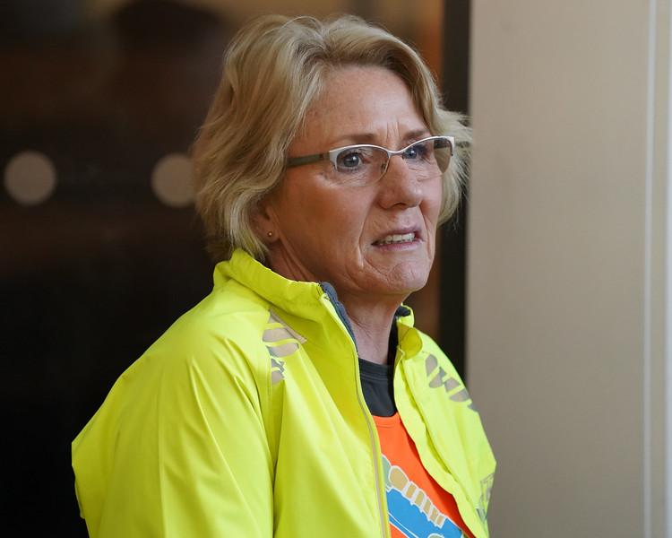 2020 03 01 - Newport Half Marathon 001 (2).JPG