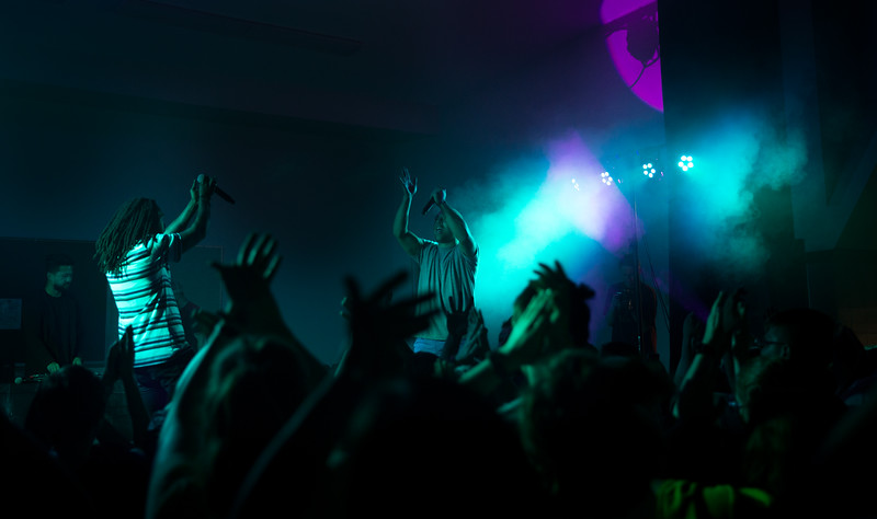 JTM Concert 06.2019