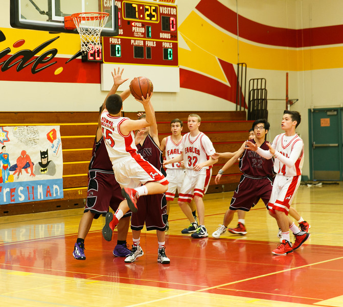 RCS-JV-Basketball-Jan.25.2014-03.jpg