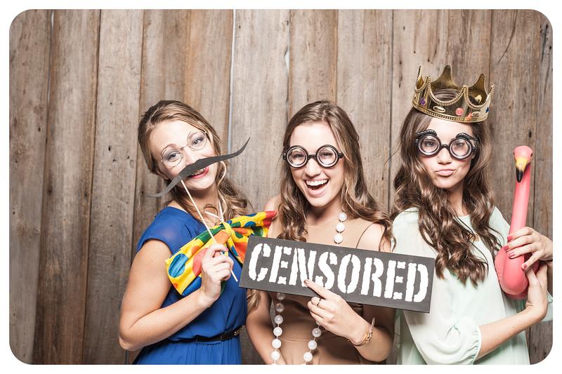 Abby+Tyler-Wedding-Photobooth-177.jpg