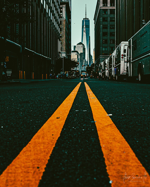 nyc-one-world-center-jorge-sarmiento-jr-jersey-city.jpg