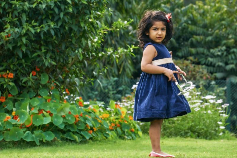 Baby Shoot_24.jpg