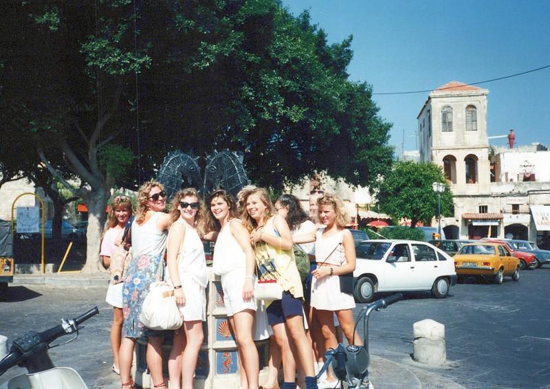 Dance-Trips-Greece_0199_a.jpg