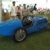 Type 51 Grand Prix
