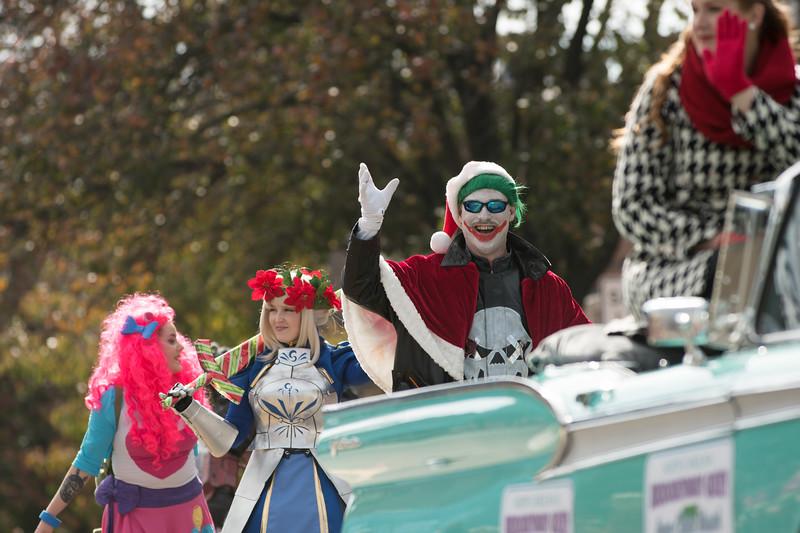 2017 Asheville Holiday Parade-144.jpg
