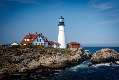 Best of Maine 2020