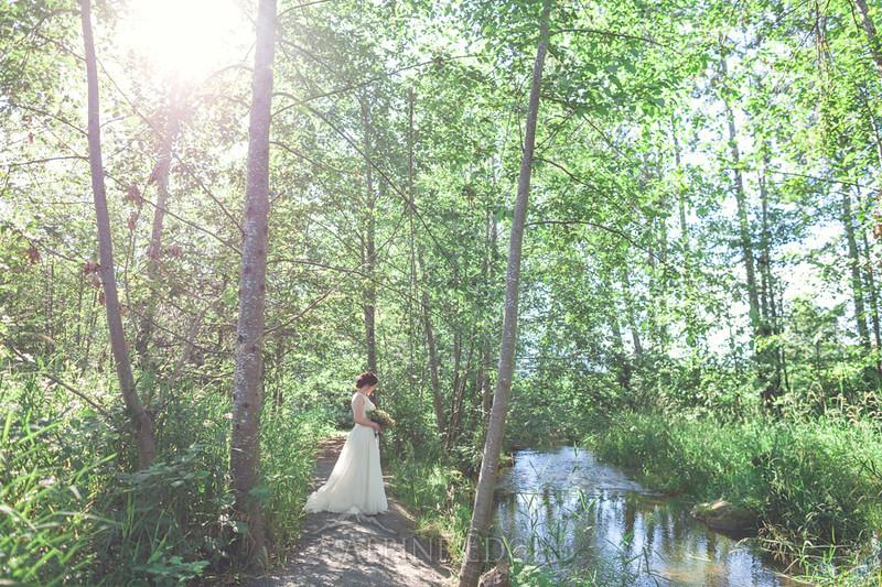 AE-Wedding-0174.jpg