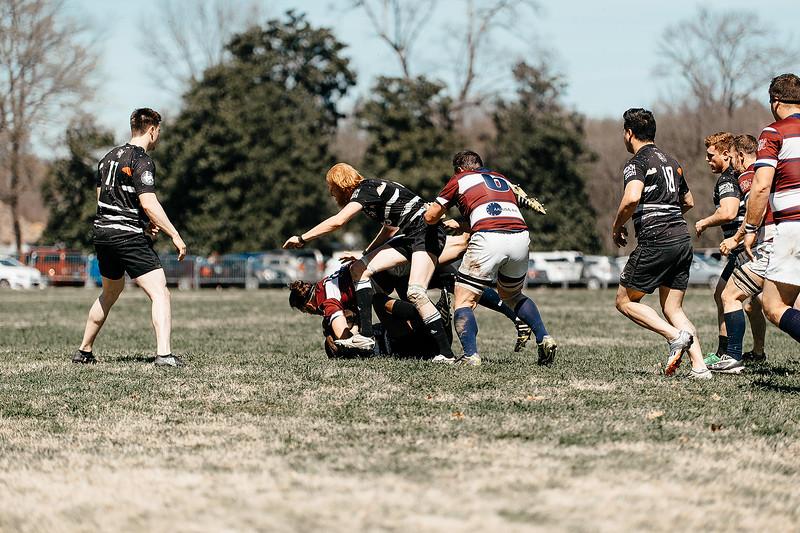 Dry Gulch Rugby 105 - FB.jpg