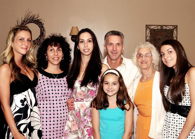 amandafamily_0141.jpg
