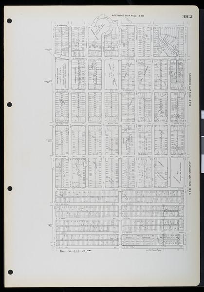 rbm-a-Platt-1958~451-0.jpg