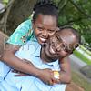 NdundaOmondi -0007