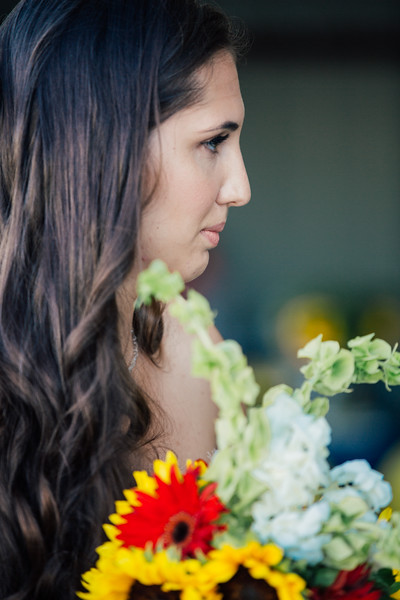 Kevin and Hunter Wedding Photography-5339947.jpg