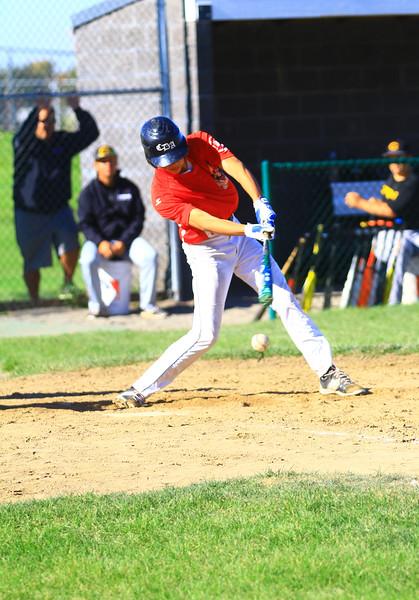 brett fall baseball vs crew 2015-6203.jpg