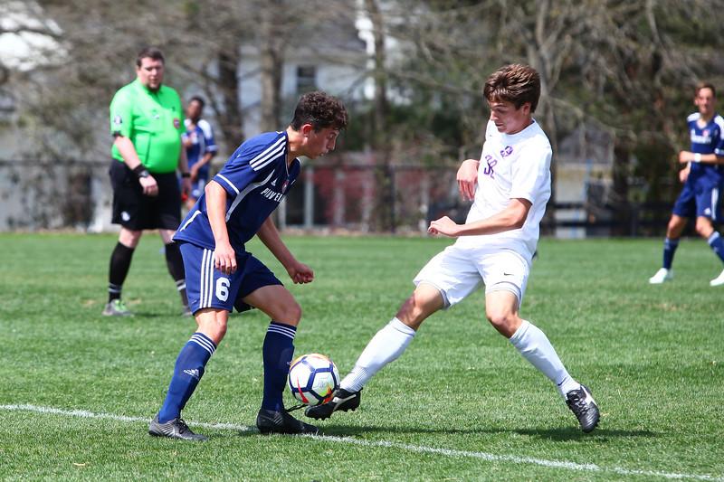 2019 PCA Soccer at Christ Pres-4579.jpg