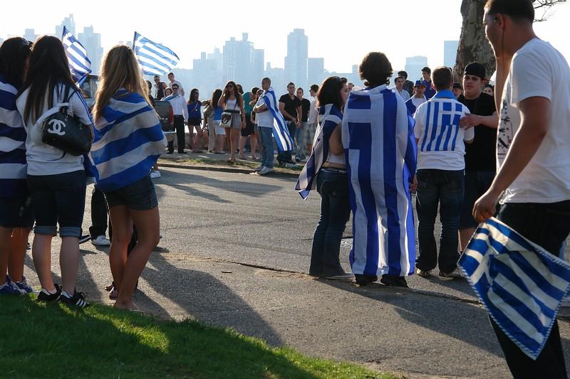 Greek Independence Day 2009 in Astoria Park (62).JPG