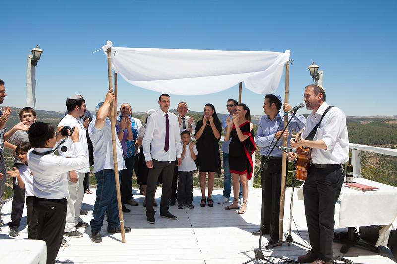 M&G wedding-913.jpg