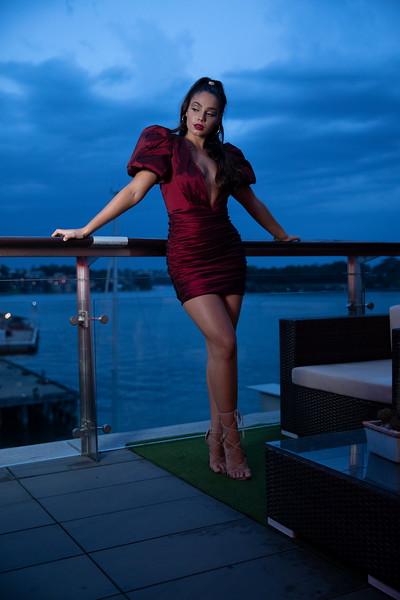 Versace 5822.jpg