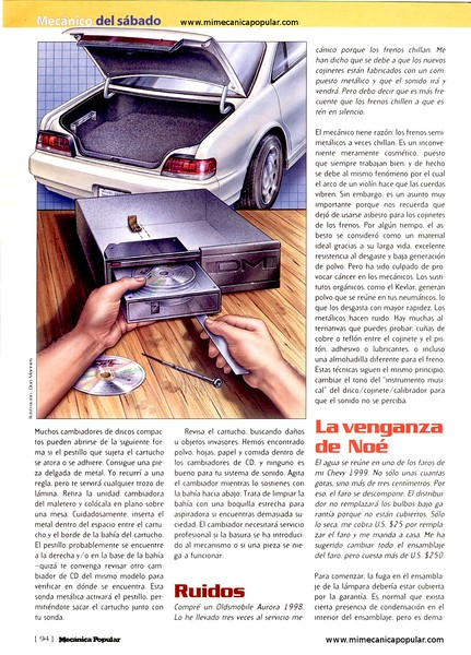 mecanico_del_sabado_octubre_2001-02g.jpg