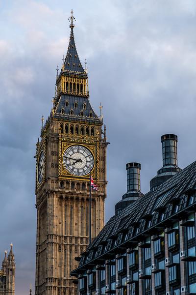 20170417-19 London 377.jpg