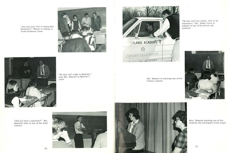 1966 ybook__Page_12.jpg