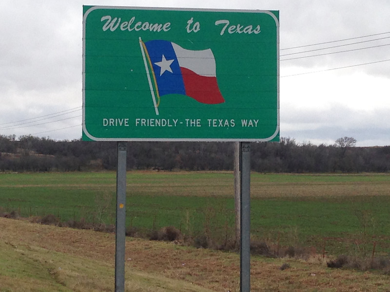 6-photo-texas1.jpg