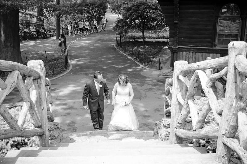 Caleb & Stephanie - Central Park Wedding-45.jpg