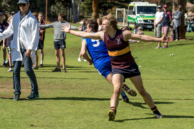 Rugby and Football Finals 13 August 2016 - 310.jpg