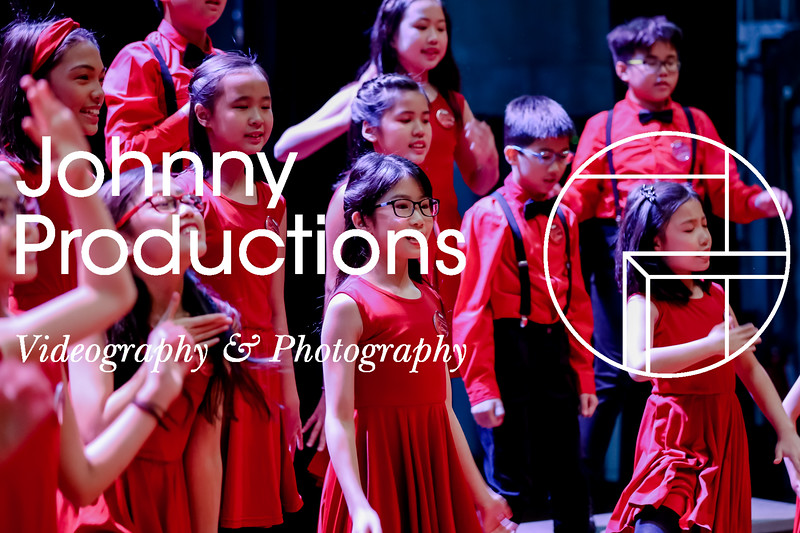 0006_day 1_SC junior A+B_red show 2019_johnnyproductions.jpg