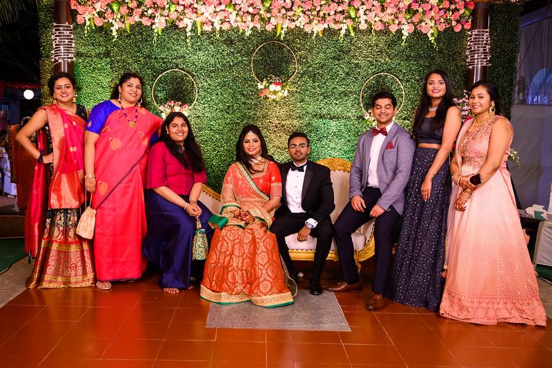 2019-12-Ganesh+Supriya-5075.jpg