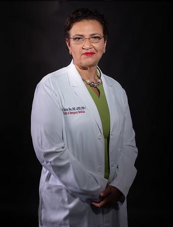 Dr Nau