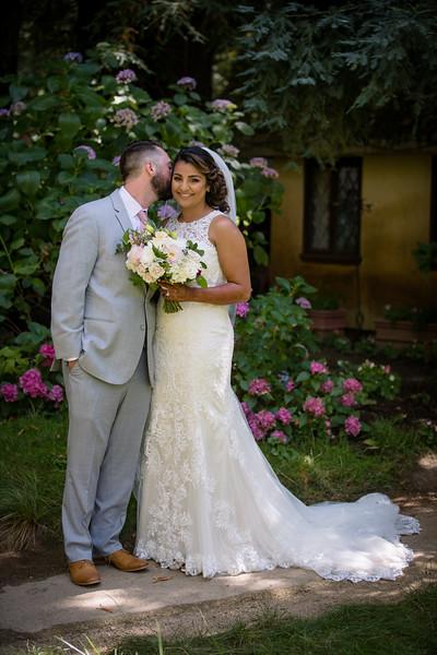 Neelam_and_Matt_Nestldown_Wedding-1128.jpg