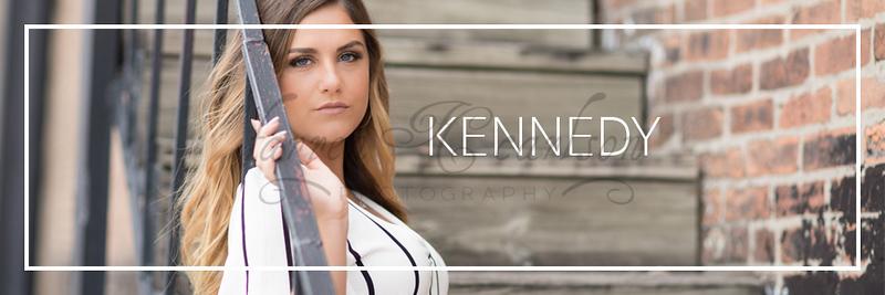 Kennedy L.