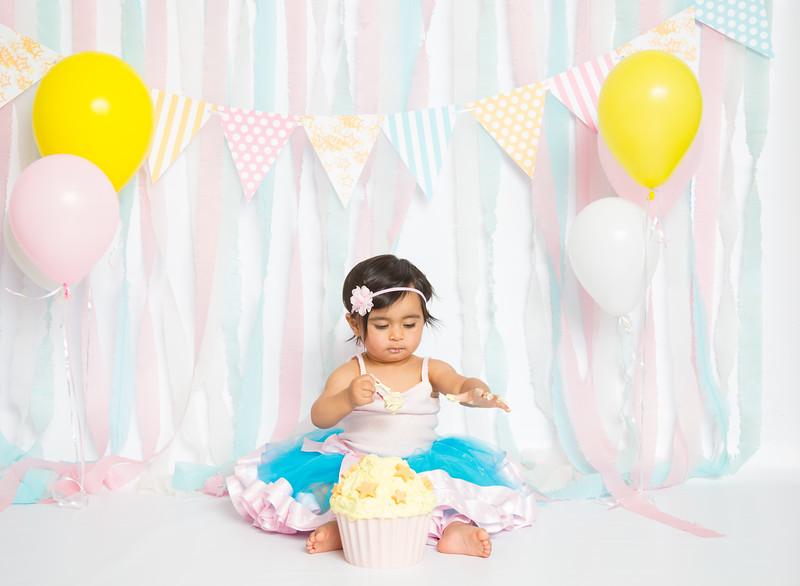 Aathma's Birthday (100).jpg
