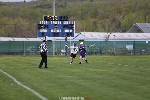 Watkins Glen Lacrosse 5-11-18