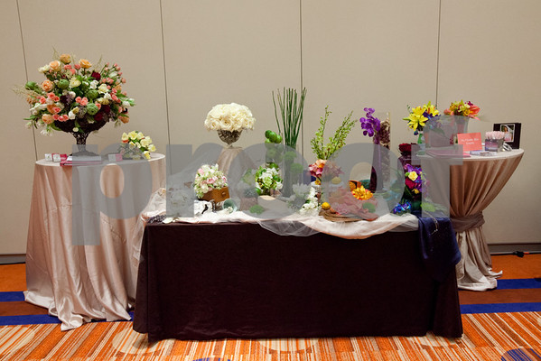 2011 Aisle Style Event