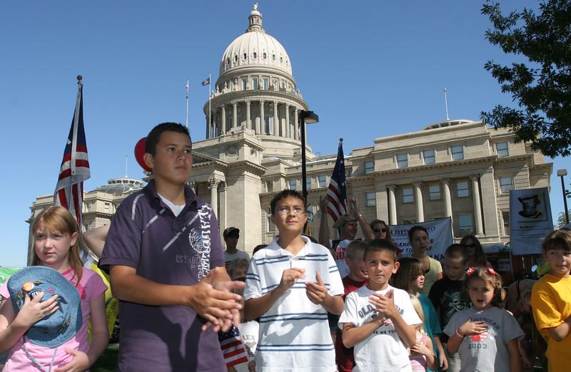 Boise Tea Party_091209_0196.JPG