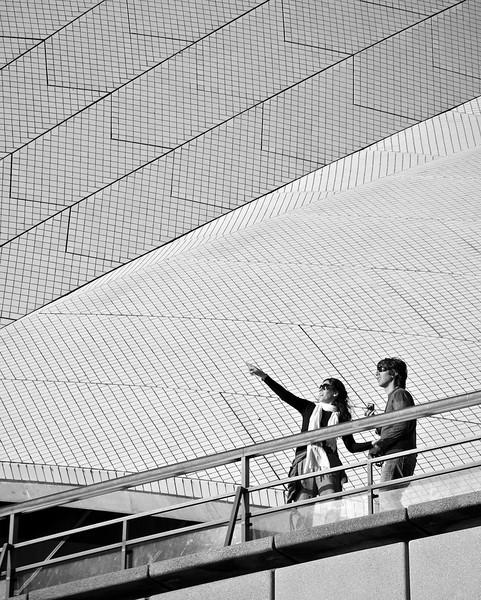 2011-07-12_Sydney-Market_Copyright_David_Brewster__98