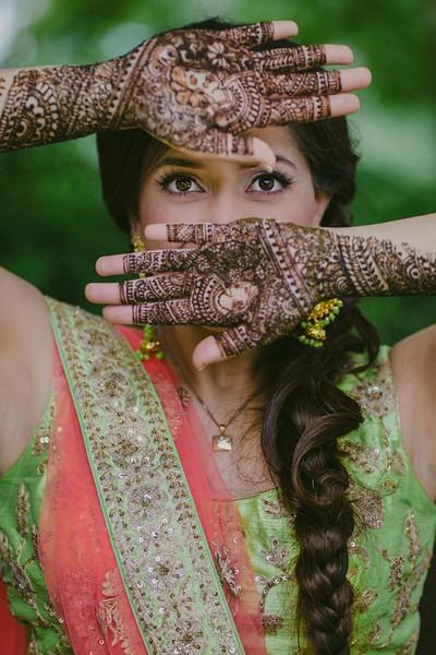 LeCapeWeddings_Chicago Wedding Photography (1 of 3)_pp.jpg