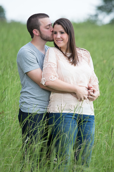 Audrey and Corey ~ Rustic Engagement Session-1195.jpg