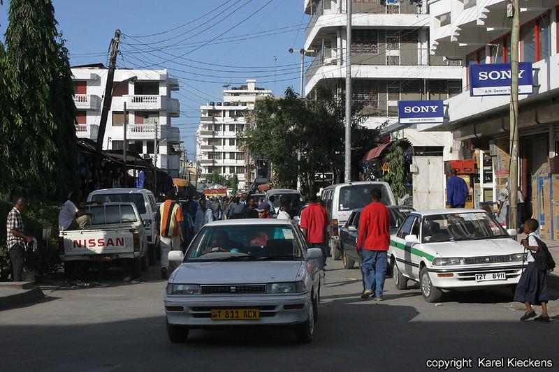 T.01_15.Dar Es Salaam.jpg