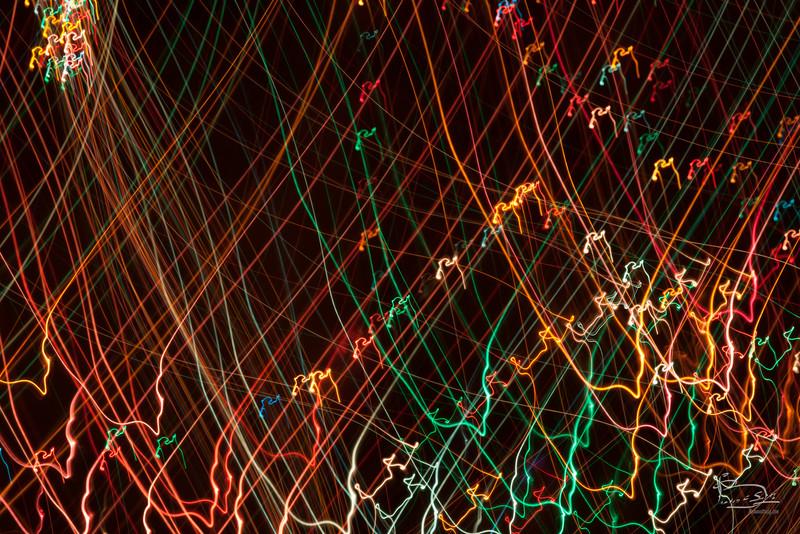 Solstice colored lights_014_DSC09083.jpg