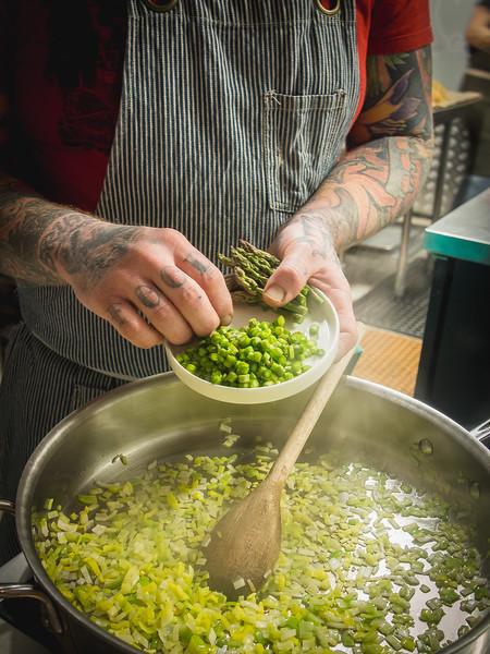 asparagus pasta asparagus.jpg