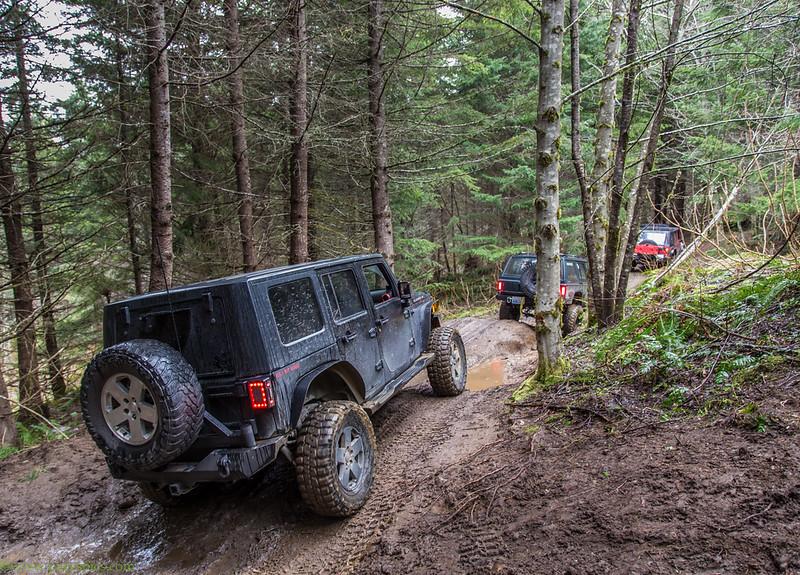 Blackout-jeep-club-elbee-WA-western-Pacific-north-west-PNW-ORV-offroad-Trails-42.jpg