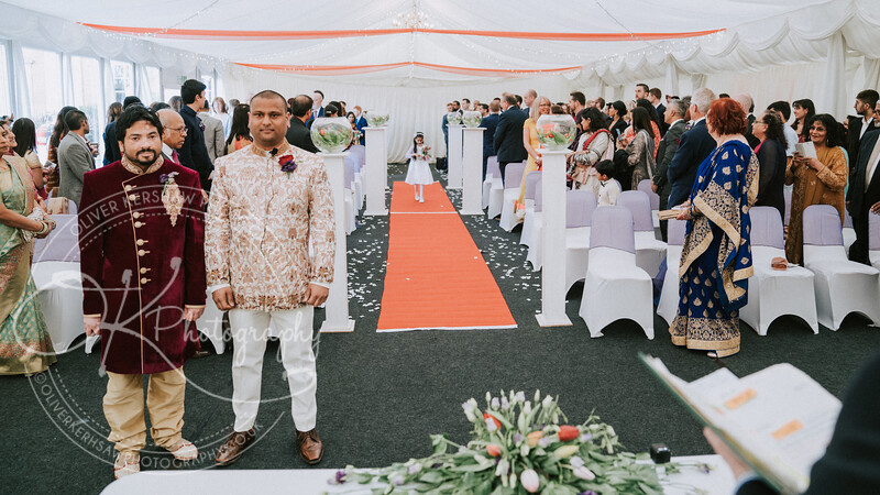Zhara & Alvin-Wedding-By-Oliver-Kershaw-Photography-141308.jpg